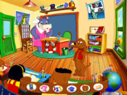 276176-jumpstart-1st-grade-windows-screenshot-homeroom-frankie-s