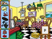 JSABC PizzaParlor3