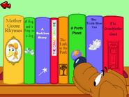 1c books