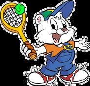 Ad1a pierre tennis