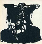 Kaethe-kollwitz-hunger-1924