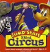Js3ringcircus cover
