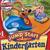 Kindergarten advanced userbox