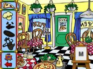 JSABC PizzaParlor2