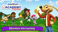 Jsa-preschool-googleplay-promo1