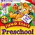 Preschool updated userbox