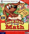 JumpStart 1st Grade Math Game Cover.jpg