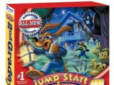 JumpStart Advanced 2nd Grade: Fundamentals