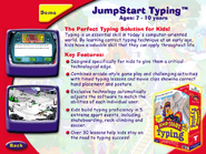 Jsactivitycd typing promo