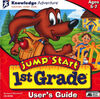 172810-jumpstart-1st-grade-macintosh-other