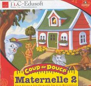 FrenchPre1995Cover