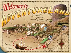 Adventureland promo