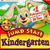 Kindergarten updated userbox