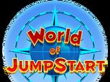 World of JumpStart