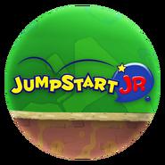 JSJr MobileIcon