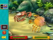 CrabDefense