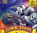 JumpStart Adventures 3rd Grade: Mystery Mountain