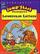 JumpStart Kindergarten Lowercase Letters