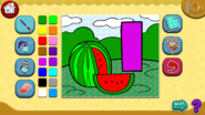 Jsapre-pc-coloring