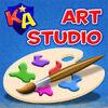 Js-art-studio-newmobileapps