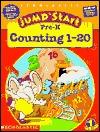 JSBook PreKCounting1-20