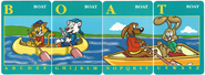 Js-abc-card-game-boat