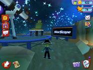 Scienceland-starscope