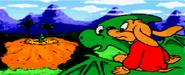 JSDinoAdventure Story2