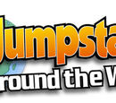 JumpStart Around the World