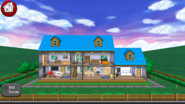 Jsapre-pc-house