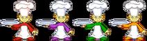 Jskm bakers