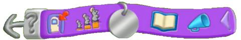 JSAP Toolbar2