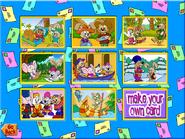 Adpa cards