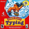 JSTyping2003