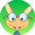 Jsa-hops-wiki-icon