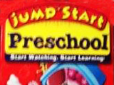 JumpStart Preschool: Who Left the Juice in the Caboose?