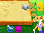 276188-jumpstart-1st-grade-windows-screenshot-each-new-bone-has-a