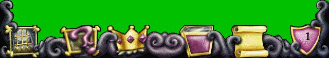 2m toolbar