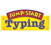 JSTyping-logo