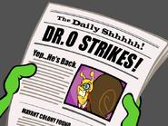 2ad dr.o news