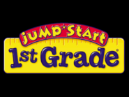 276172-jumpstart-1st-grade-windows-screenshot-title-screen