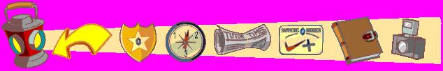 4gsf toolbar
