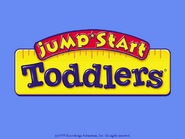 JSToddlers2000TileScreen