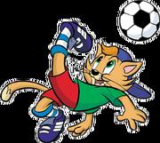 Ad1a casey soccer