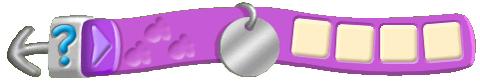 JSAP Toolbar1
