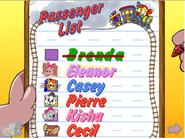 JSABC List2