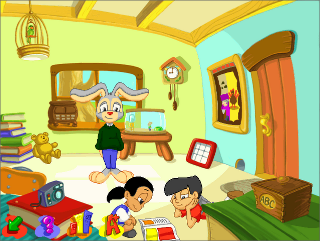 File:K-new classroom right.png