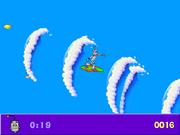 Ac surf 2