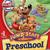 Preschool advanced userbox
