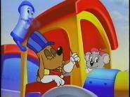 JumpStart Preschool Who Left the Juice in the Caboose (Full Video) 1-32 screenshot